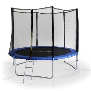 trampoline-alice-garden-mars-xxl