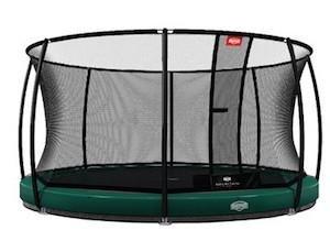 trampoline-berg-elite