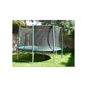 trampoline-france-jump-up300