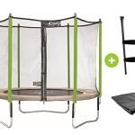 trampoline-kangui-jumpi-zen-300