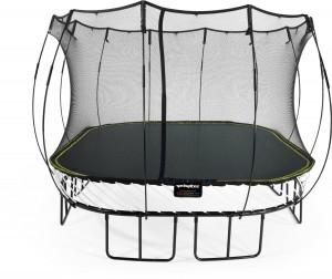 trampoline-springfree-S113