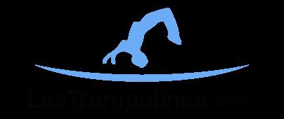 LesTrampolines.com