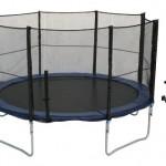 trampoline-245-cm-happy-garden