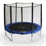 trampoline-alice-garden-pluton-xxl