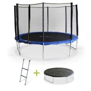 trampoline-alice-garden-saturne-xxl