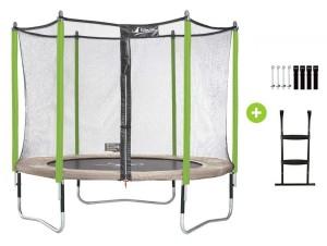 kangui trampoline 305